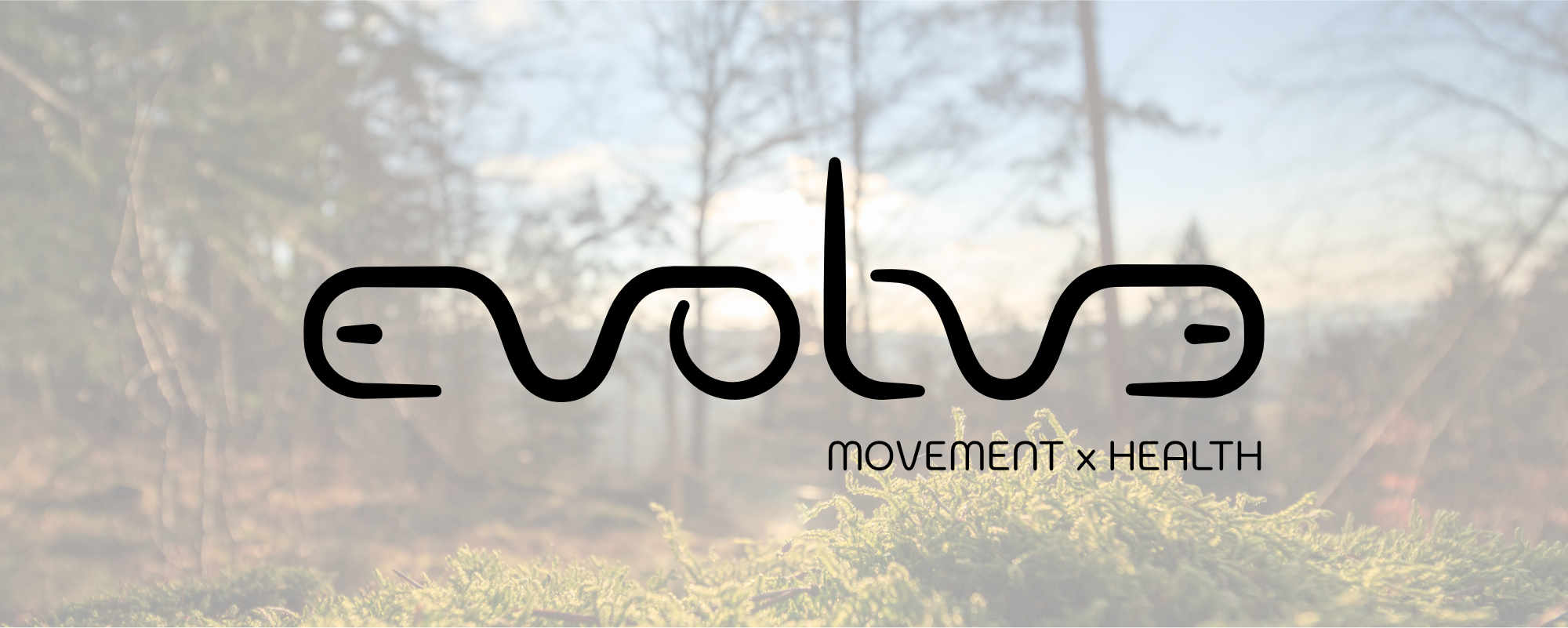 Evolve Movement and Health